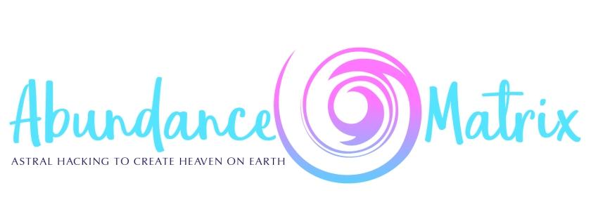 Abundance Marix Logo